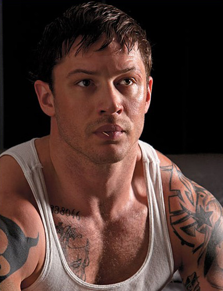 tom-hardy-warrior-portraits-460.jpg