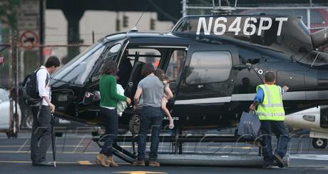 Chopper.1.jpg