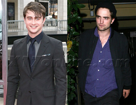 DanielRadcliffeRobPattinson.jpg