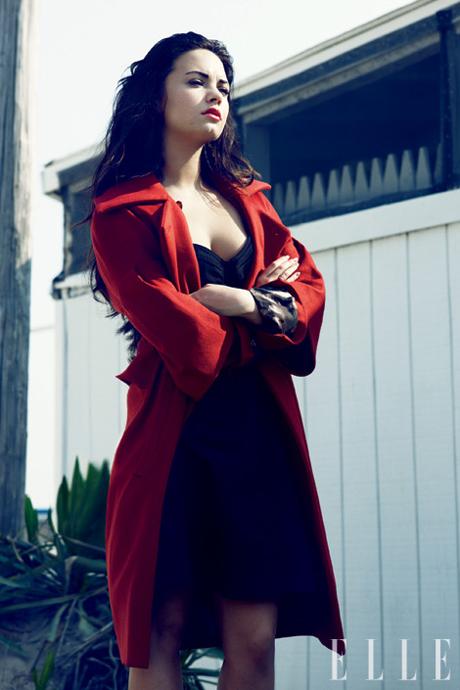 Demi-Lovato460pic2.jpg