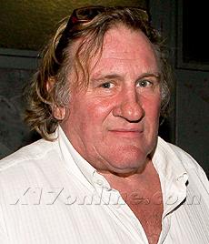 Depardieu0230.jpg