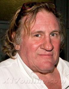 Depardieu081210_01_X17230.jpg