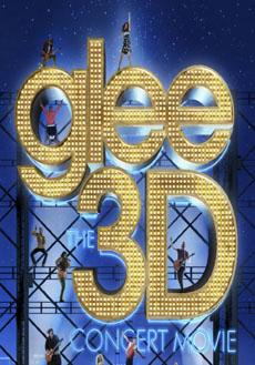 Glee3DMovie.jpg