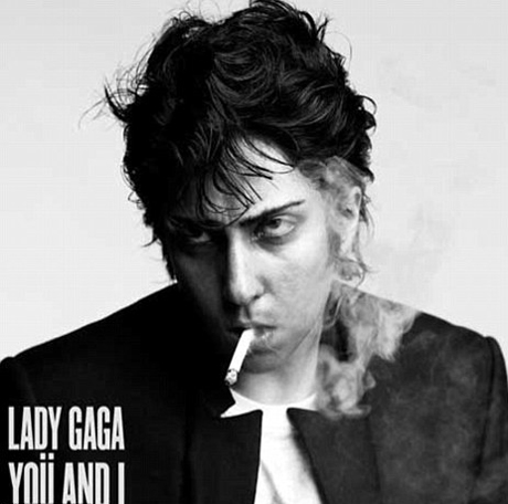 LadyGaga1.jpg