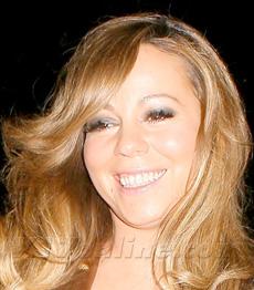 Mariah2X.jpg