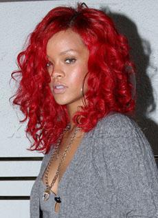 RihannaSexTape082411.jpg