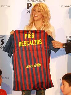 Shakira080211.jpg