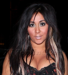 SnookiPerfume230.jpg