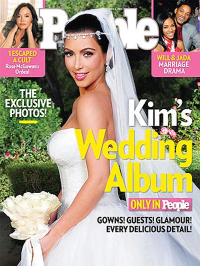 kim-kardashian400cover.jpg