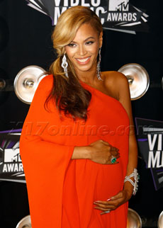 Beyonce092011.jpg
