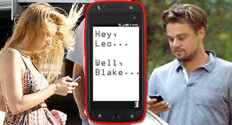 BlakeLeoPhone2.jpg