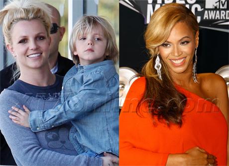 BritneyBeyonce092211.jpg