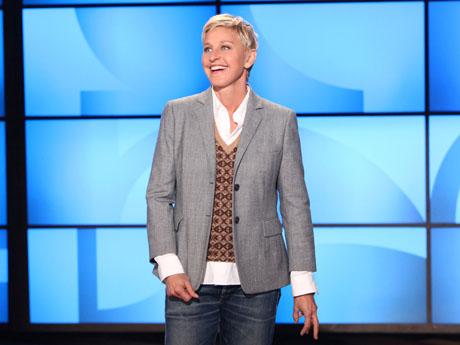 EllenDeGeneres092611.jpg