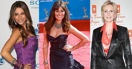 EmmysStarsTweets2.jpg