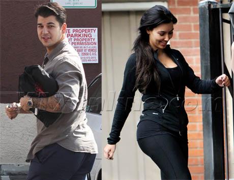 KardashiansButt093011.jpg