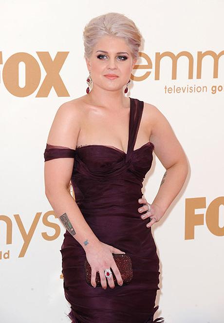 Kelly-Osbourne-2011-Emmys.jpg