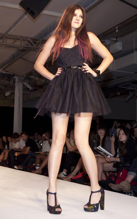KylieJennerFashionWeek2.jpg