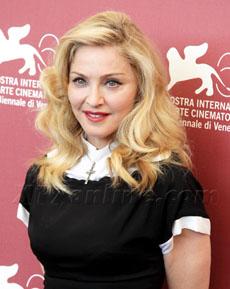 MadonnaNewAlbum230.jpg