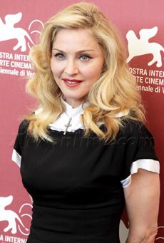 MadonnaVolunteers230.jpg