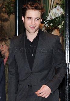 RobertPattinson092011.jpg