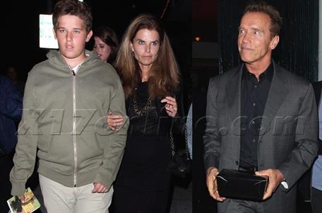 Schwarzenegger092811.jpg