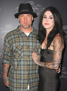 kat-von-d-jesse-james-split-again.jpg