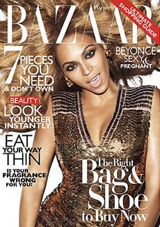 BeyonceHarpersBazaar230.jpg