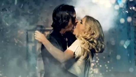 BritneyJasonCriminal460.2.jpg
