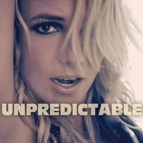 BritneySpearsCriminalPic3.2.jpg