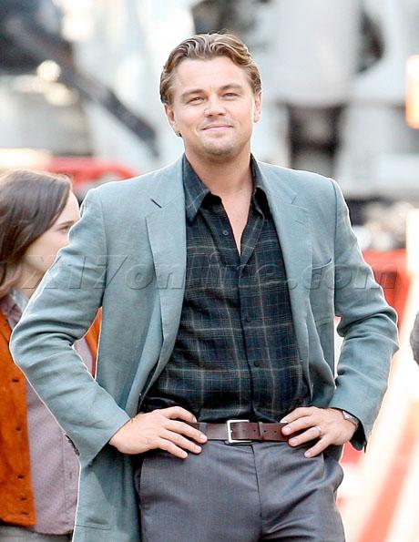 LeoDiCaprioGuessWho.jpg