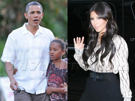ObamaKardashian460.jpg