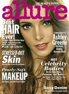 ashley-greene-cover-230.jpg