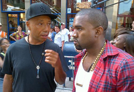 kanye-west-russell-simmons.jpg