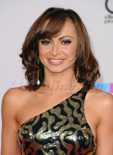 karina-smirnoff-wedding.jpg