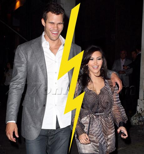 kim-kardashian-divorce.jpg