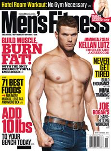 mens-fitness-kellan-lutz.jpg