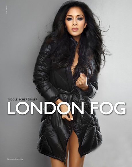 nicole-scherzinger-london-fog-05photo.jpg