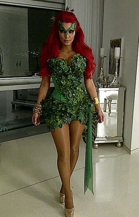 poisonivy2pic.jpg