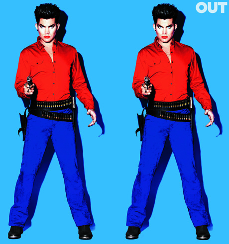 Adam-Lambert-out-full.jpg