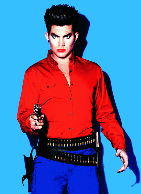 Adam-Lambert-out.jpg