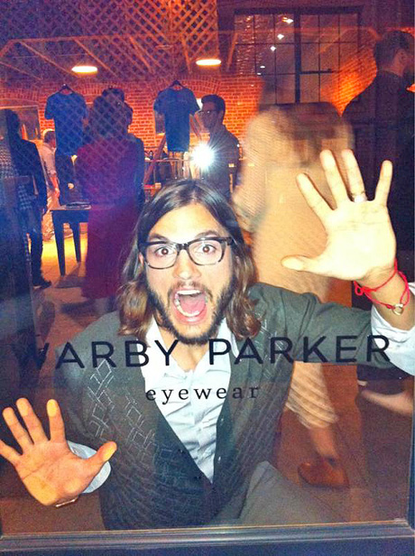 AshtonEyewearParty460.jpg