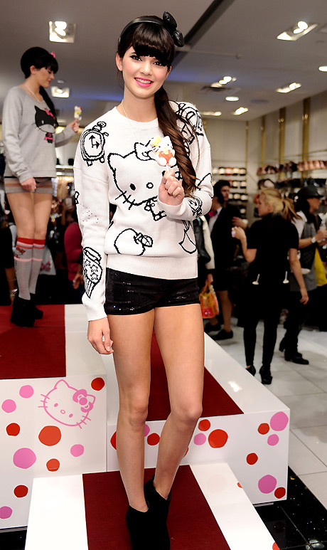 Forever-21-for-Hello-Kitty-.jpg