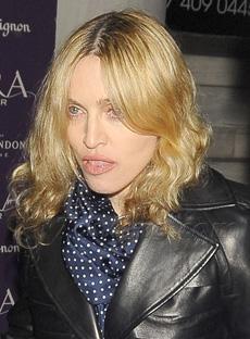 MadonnaBrotherBitch230.jpg