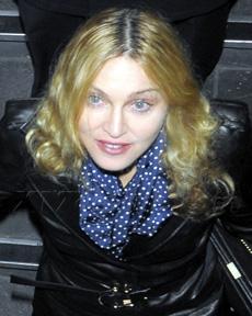 MadonnaMadSongLeak230.jpg