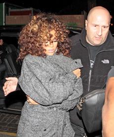RihannaTiredMonday.jpg