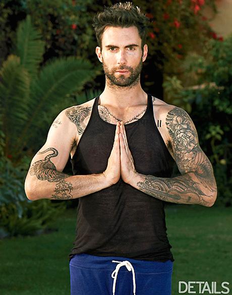 adam-levine-yoga460.jpg