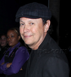billy-crystal-230.jpg