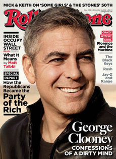 george-clooney-230-rs-cover.jpg