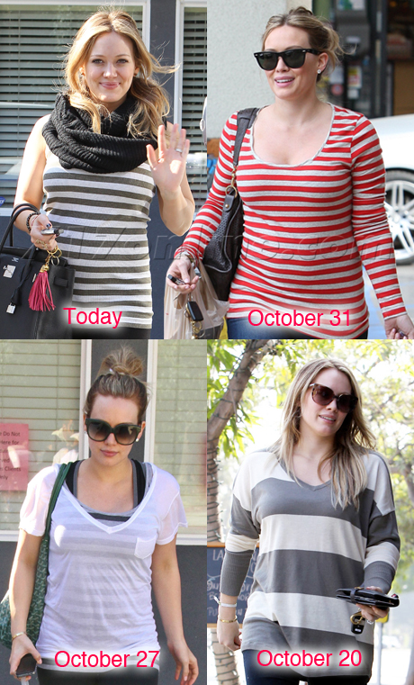 hilary-duff-stripes-tops.jpg