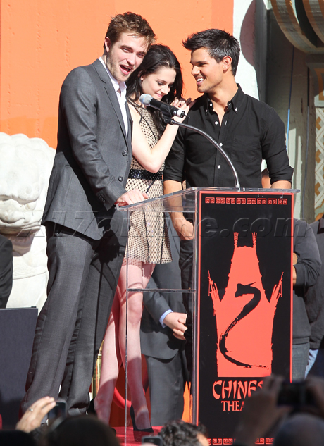 k-stew-rob-taylor-handprints.jpg